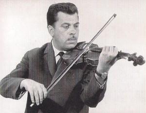 Aurel Gore