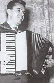 Victor Gore