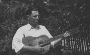 Gheorghe Motoi Clejani