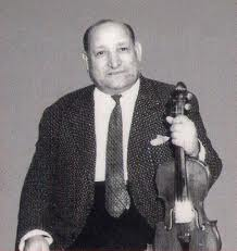 Constantin Eftimiu