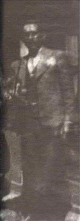 Ion Namol