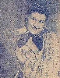 Rodica Bujor