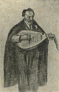 Barbu Lautaru