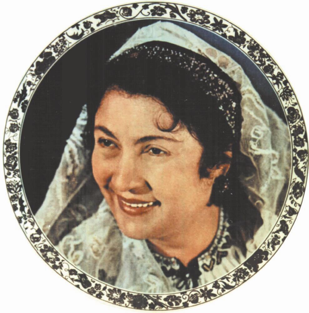 Maria Lataretu